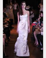sarah-jessir-fall2012-wd108019-012.jpg