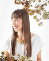 sarah-winward-portrait-178-d111585.jpg