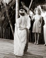 sierra-michael-dance-194-wds110371.jpg