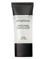 smashbox-photofinish-005-mwd109767.jpg