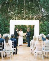 sophie-dan-vows-33730004-mwd109864.jpg