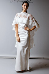 st-pucchi-fall2013-wd109515-036-df.jpg