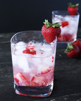 strawberry-shortcake-cocktail-1015.jpg