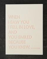 valentines-card-sapling-press-0115.jpg
