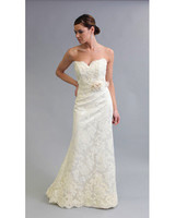 wd105835_spring11_mtr_kendra_front.jpg