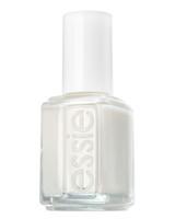 white-nail-polish-essie-blanc-0615.jpg