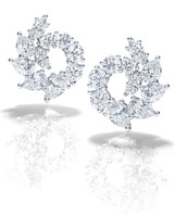 winston_garland_diamond_earrings_1.jpg
