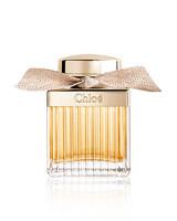 chloe bride fragrances