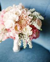 andromeda bouquets desi baytan