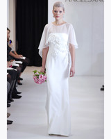 angel-sanchez-fall2012-wd108109-004.jpg