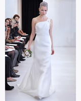 angel-sanchez-fall2012-wd108109-005.jpg