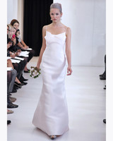 angel-sanchez-fall2012-wd108109-012.jpg