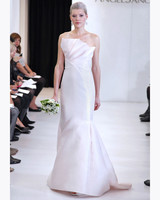 angel-sanchez-fall2012-wd108109-013.jpg