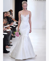 angel-sanchez-fall2012-wd108109-015.jpg
