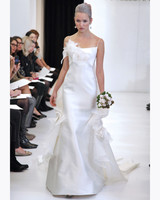 angel-sanchez-fall2012-wd108109-016.jpg