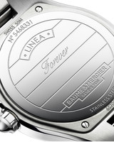 baume-mercier-watch-engraved-5-0514.jpg