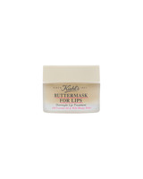 beach beauty kiehls buttermask