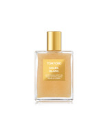 beach beauty tom ford body oil