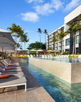 best resorts hawaii andaz maui