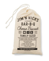 biscuit-mix-jim-n-nicks-d112029-006.jpg