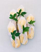 bread-wedding-ideas-elyse-hall-0619
