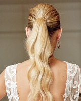 bridal-market-07-berta-3163-d112627.jpg