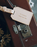 bridal-party-gifts-luggage-tag-0416.jpg