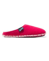 "Woolrich ""Mill Scuff"" Slippers"