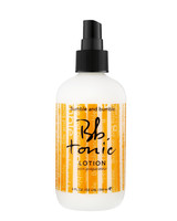 bumble-and-bumble-tonic-lotion-0314.jpg