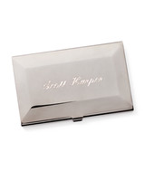 business-card-holders-089-mwd110687.jpg