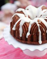 caitlin-tanner-wedding-nn-cake-0514.jpg