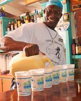 caribbean-bvi-soggy-dollar-bar-0315.jpg