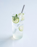 cocktail-mint-lime-134-d111274-0814.jpg