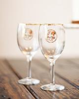 coleen-brandon-wedding-glasses-0614.jpg