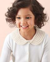 collar-pearl-model-yk-381-mwd110177.jpg