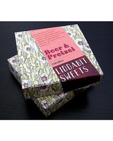 liddabit sweets