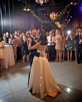 emily-brett-wedding-firstdance-0414.jpg