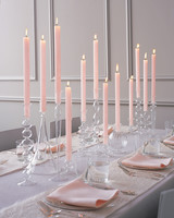 engagement-party-decor-candles-1215.jpg