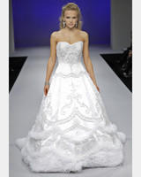 eve-of-milday-fall2012-wd108109-026.jpg