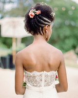 floral hairstyles rebecca yale