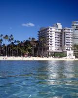 hawaii-beaches-sans-souci-oahu-0515.jpg