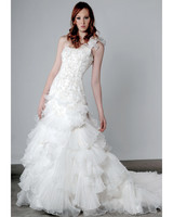 henry-roth-fall2012-wd108109-noreen.jpg