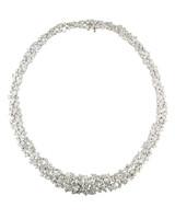 heyman_ohb_601629_plat_dia_necklace.jpg