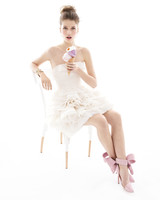 ice-cream-wedding-dress-028-d111904.jpg
