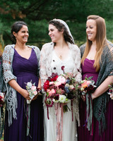 jayme-jeff-wedding-bridesmaids-0614.jpg