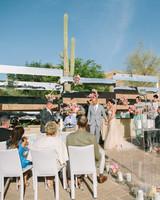kari-charlie-wedding-ceremony1-0314.jpg