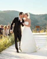 kate-michael-kiss-5d-1622-mwd110537.jpg