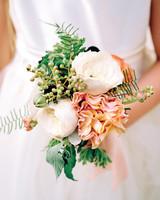 kathryn-jon-wedding-dcff060-s111704.jpg