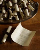 kennedy-gregory-scrolls-028-d108943.jpg