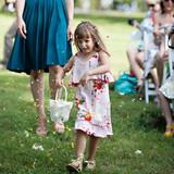 kristy-marc-wedding-flowergirl-0414.jpg